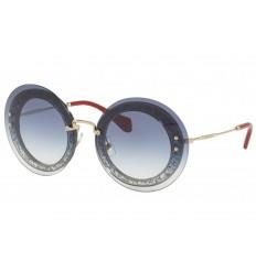 Miu Miu - Visão e Visual - Lentes de contacto e óculos de sol aos ... 55207e623c