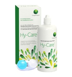 Hy Care [360 ml]