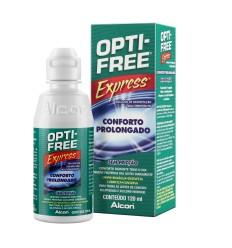 Opti Free Express [355 ml]
