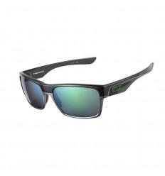 Oakley 9175/29