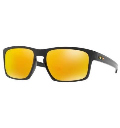 Oakley 9162/20