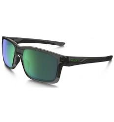 Oakley 9164/04