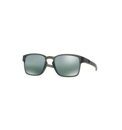 Oakley 9353/08