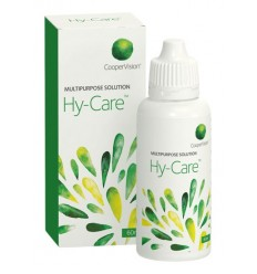 Hy Care [60 ml]