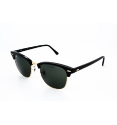 Ray Ban ClubMaster 3016 W0365