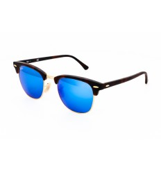 Ray Ban ClubMaster 3016 114/517