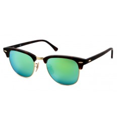 Ray Ban ClubMaster 3016 114/519