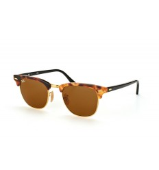 Ray Ban ClubMaster 3016 1157