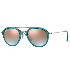 Ray Ban 4253 62367Y