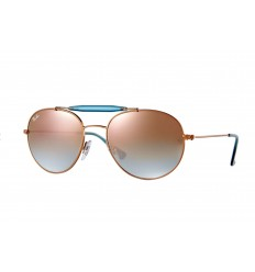 Ray Ban 3540 198/7Y