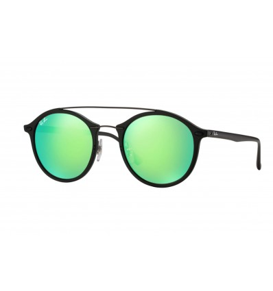 Ray Ban 4266 601S3R