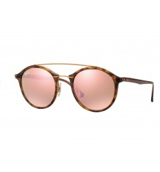 Ray Ban 4266 710/2Y