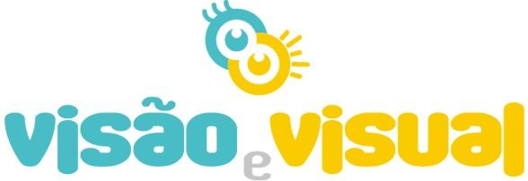 Visão e Visual - Lentes de contacto e óculos de sol aos melhores preços